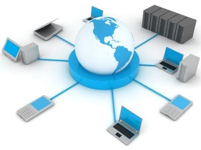 platforma proceduri online